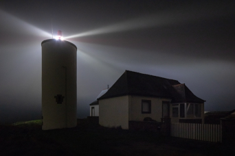 Luxury-sea-side-holidays-lighthouse-in-the-fog-S